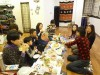 《報告》Christmas party☆inスタジオ