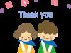 ≪メンバーボイス≫8周年✤お祝いメッセージに感謝です(追記 8/1スタジオ誕生日)